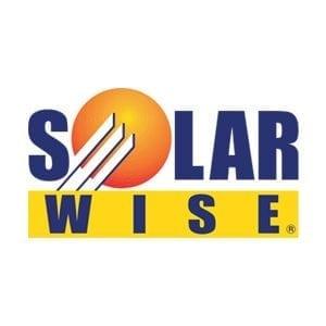 solarwise