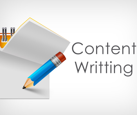 Content Writing Services Brisbane & Melbourne | Content