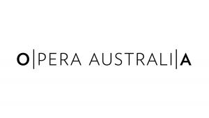 opera_australia-full-logo